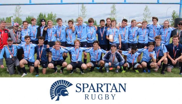 STS Rugby Season Final Report