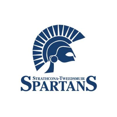 Follow STS Spartan Athletics
