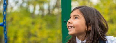 25 questions to help you choose the right school for your child
